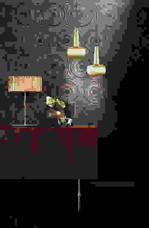 minimalist  by Royal Lagos Company, Minimalist
