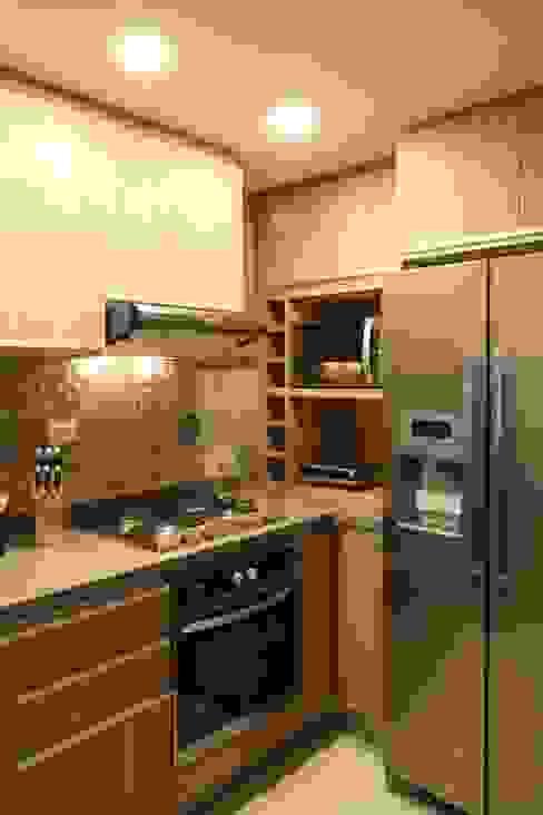 modern  by minima design & architecture studio , Modern
