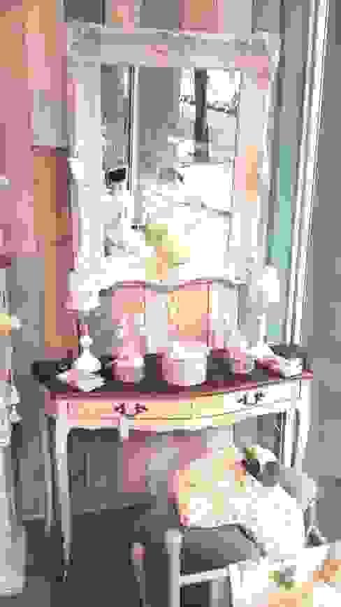 Decoración de interiores: muebles country chic & vintage de 27-30548217-5 Moderno
