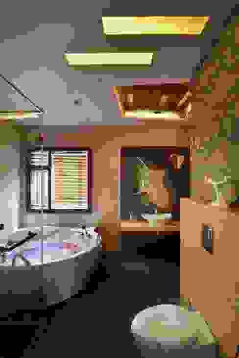 Wooden Showcase Designs For Living Room Lakdi Ka Showcase: A Lovely Modern Home In Delhi
