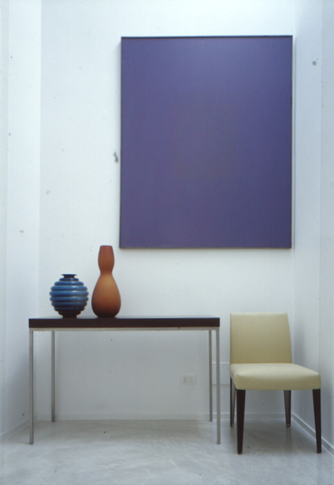Corridor and hallway by Benedini & Partners,