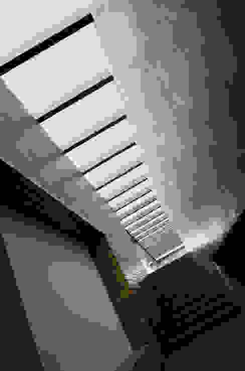 CANOCANELA arquitectura Sedi per eventi moderne