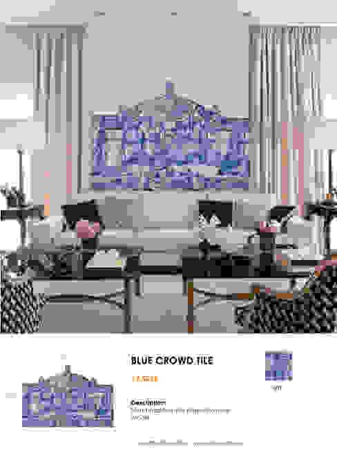classic  by AL'ZU, Classic Tiles