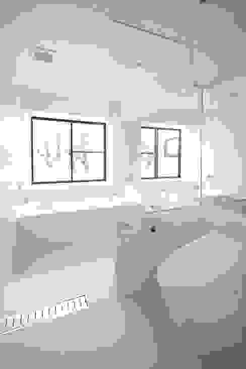 3Dan Box オリジナルスタイルの お風呂 の 株式会社CAPD オリジナル