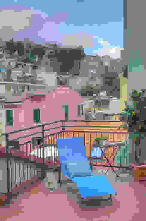 modern  by Emilio Rescigno - Fotografia Immobiliare, Modern