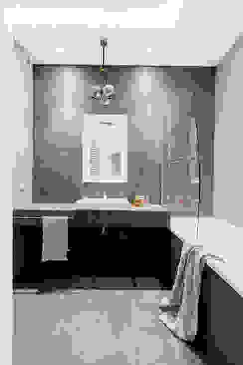 Classic style bathroom by Decoroom Classic
