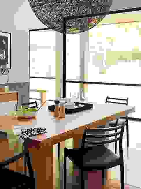 Møller Model 78 Side Chair de Design Within Reach Mexico Moderno Madera Acabado en madera