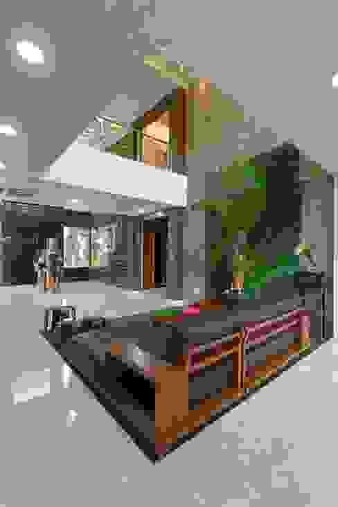 lounge AIS Designs