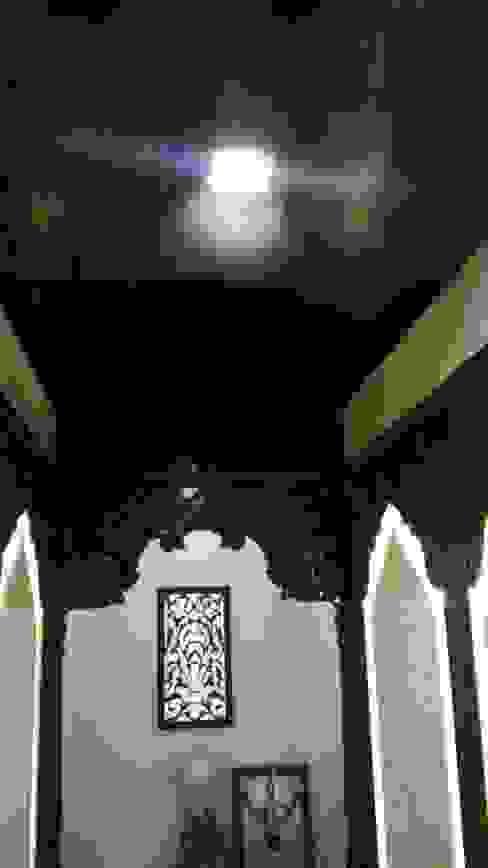 classic  by Alaya D'decor, Classic Wood Wood effect