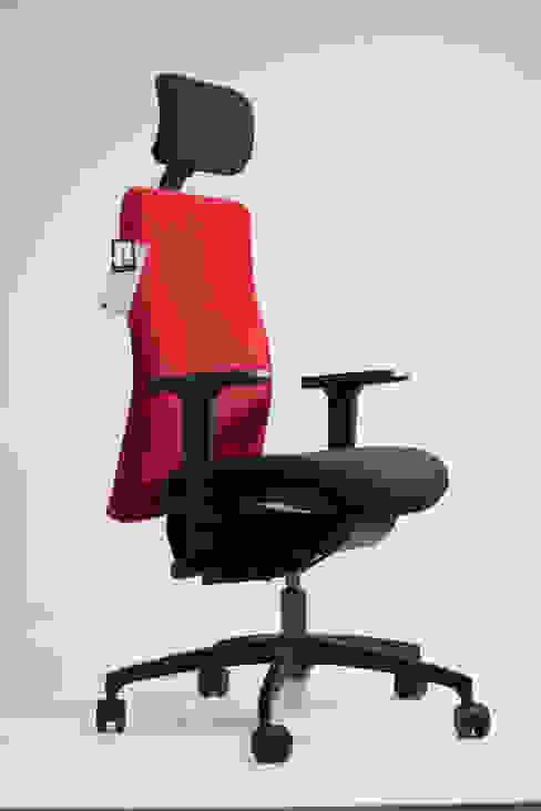 Büromöbel-Experte 서재/사무실의자