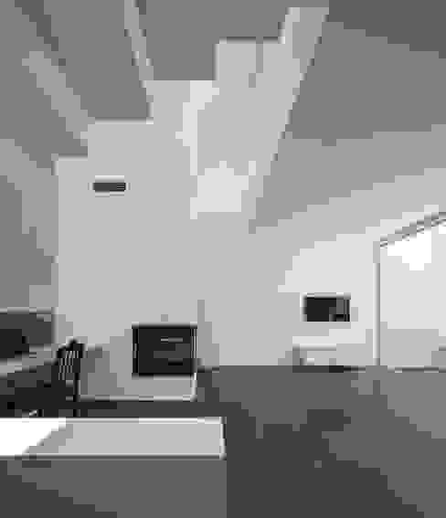 CASA 103 Modern Oturma Odası MARLENE ULDSCHMIDT Modern