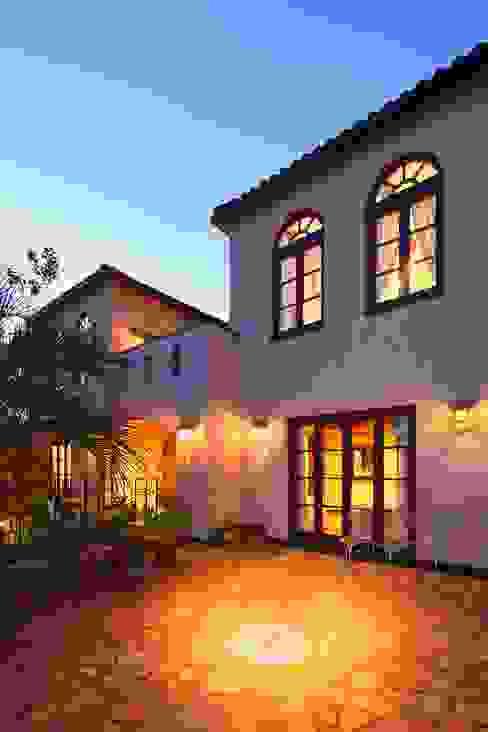 SI house | SANKAIDO: SANKAIDO | 株式会社 参會堂が手掛けた家です。,