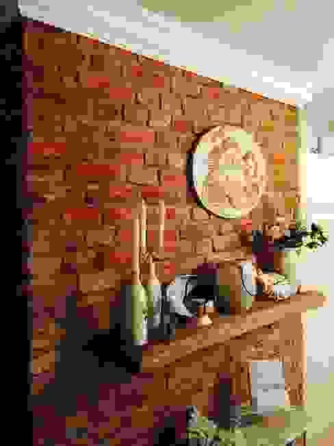 by miacasa Country Bricks