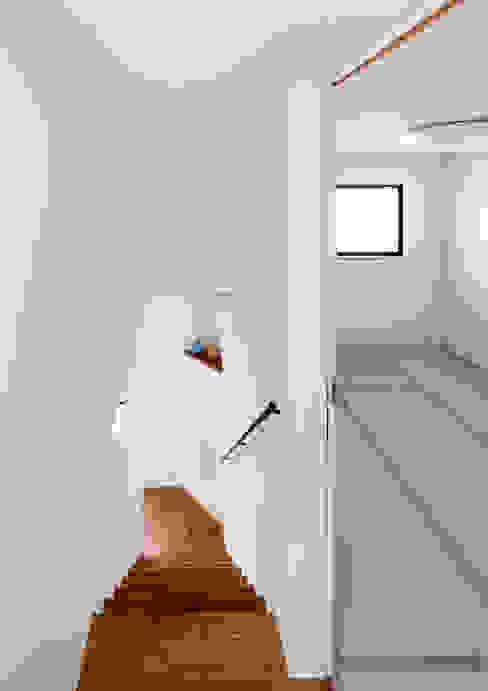 母の居室 和風の 寝室 の atelier m 和風