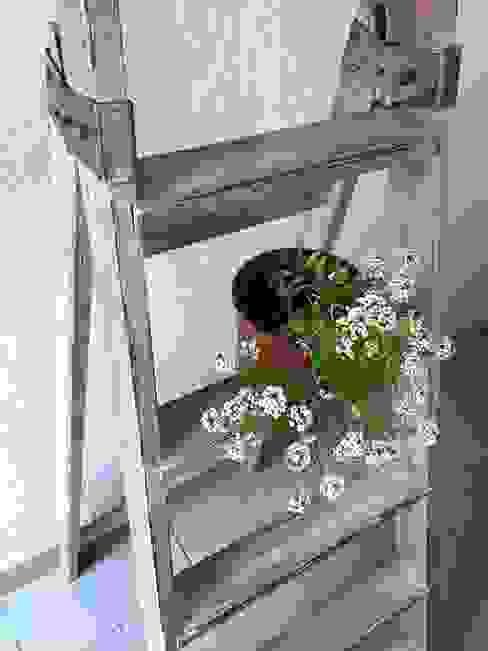 Сад  в . Автор – Marian de las Camelias,