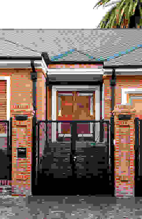 homify บ้านและที่อยู่อาศัย