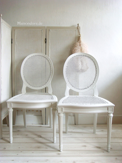 country  by Maisondora Vintage Living, Country لکڑی Wood effect