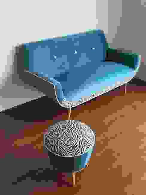 par Mostaza Espacio de Diseño Moderne