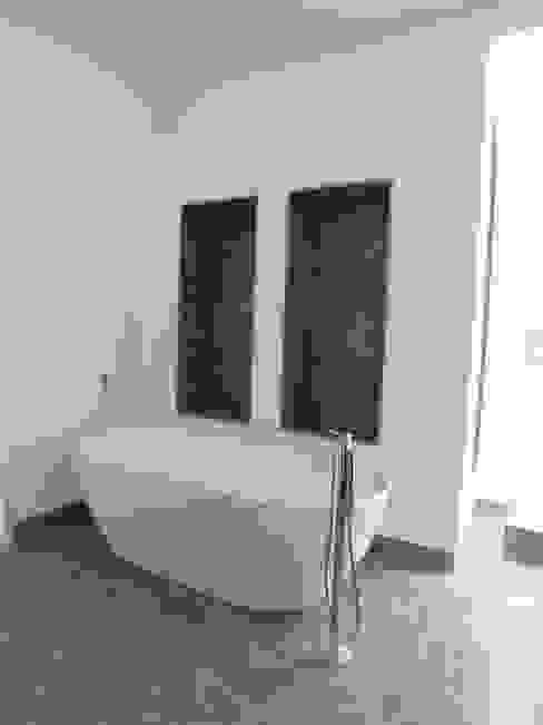 Klasik Banyo Belgas Constrói Lda Klasik