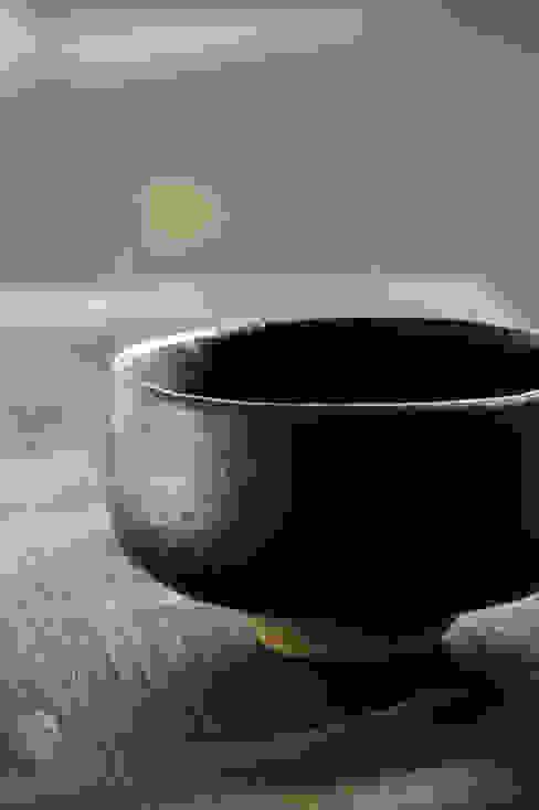 茶碗-3: ceramica yyttが手掛けたクラシックです。,クラシック 陶器
