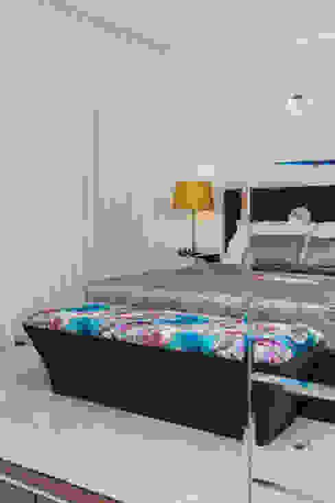 modern  by Alma Braguesa Furniture , Modern