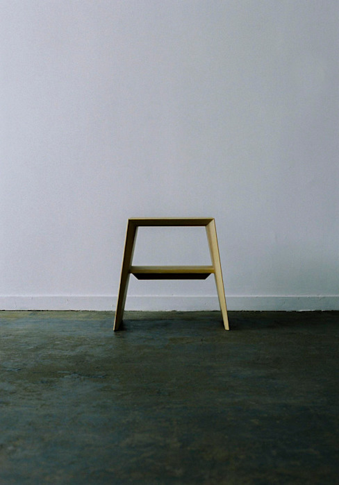 minimalist  by ROIRO (ANGRAPH Co.,Ltd.), Minimalist Wood Wood effect