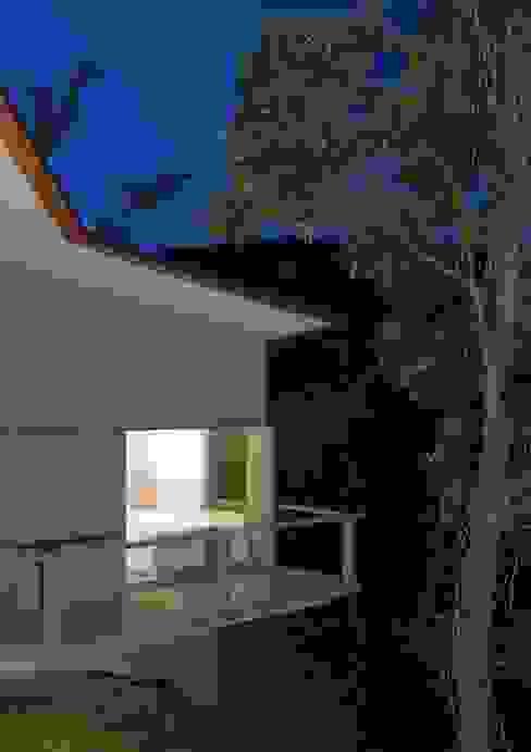 還空荘: AMI ENVIRONMENT DESIGN/アミ環境デザインが手掛けた浴室です。