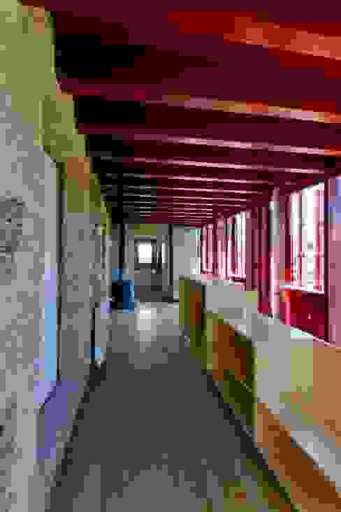 โดย olgafeio.arquitectura