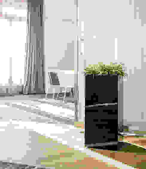minimalist  by Hobby Flower, Minimalist