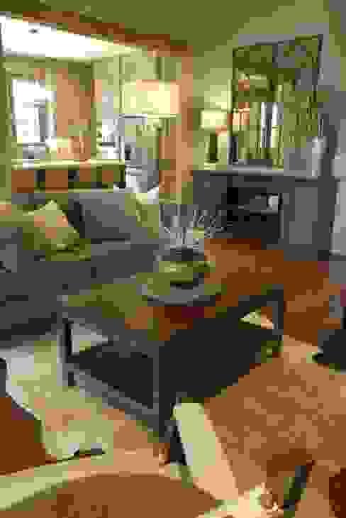 Muebles ambientados Casa & Stylo, Concordia Livings modernos: Ideas, imágenes y decoración
