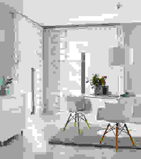 UNLAND International GmbH Dining roomAccessories & decoration Textile Grey