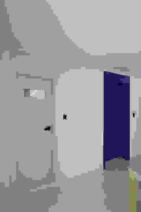 인천 우성아파트 24평 인테리어 : 금화 인테리어 의  창문,모던