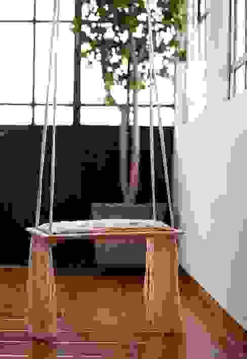 Estudio Brana Ev İçiAksesuarlar & Dekorasyon