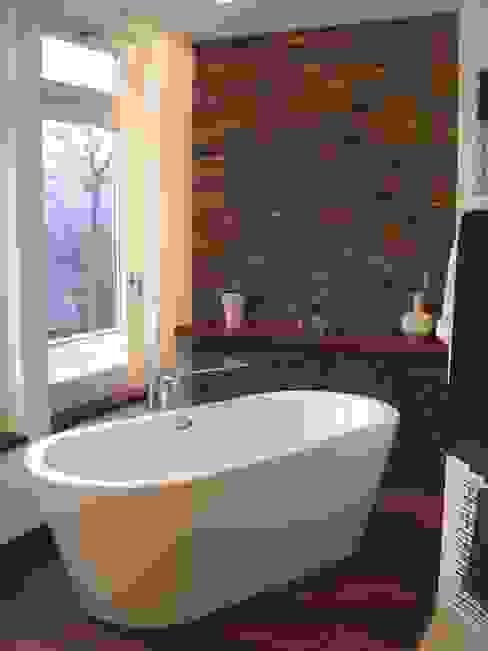 Grandi+Lutze Salle de bain moderne