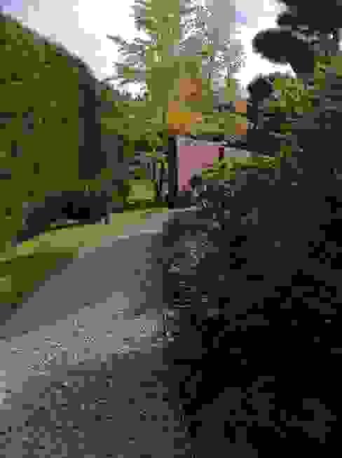 Asian style gardens by dirlenbach - garten mit stil Asian