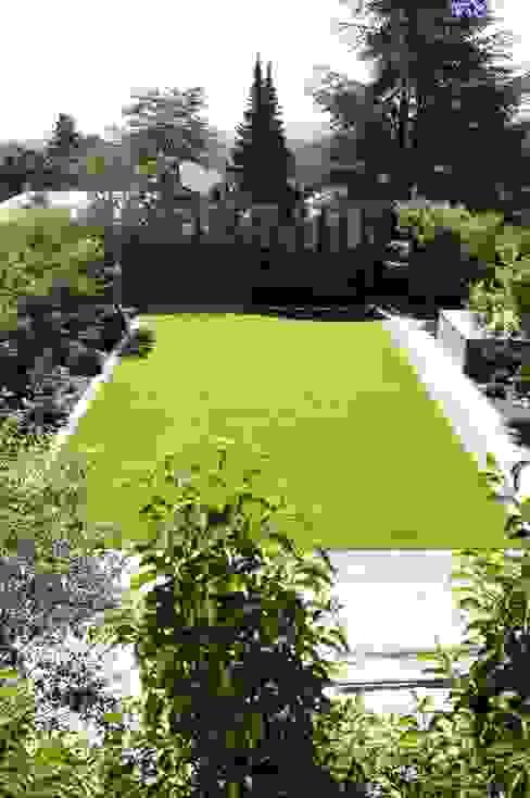 Moderne tuinen van dirlenbach - garten mit stil Modern