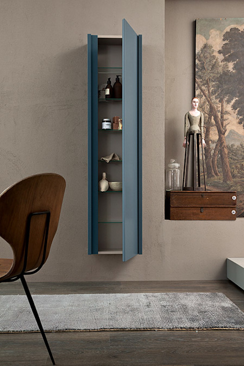 Kamar Mandi Modern Oleh Mastella Design Modern MDF