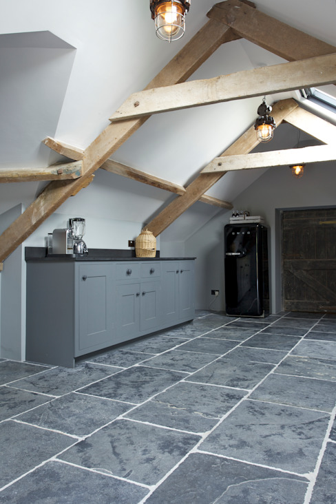 The Utility Room by Papilio Country