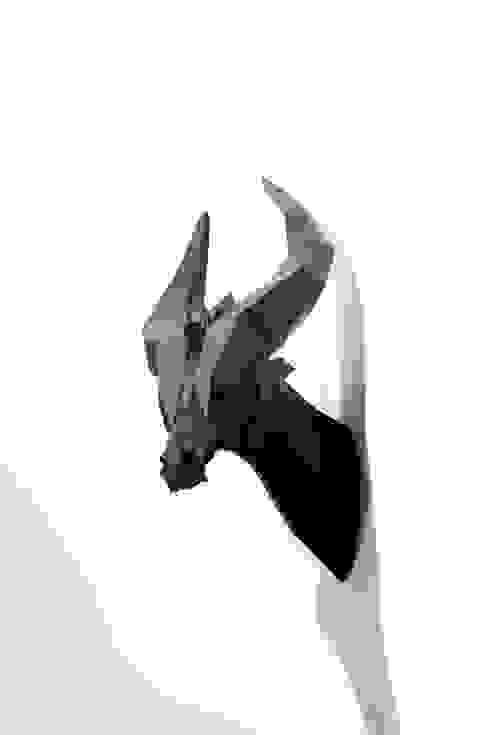 Weitere Designs de Paperwolf Moderno
