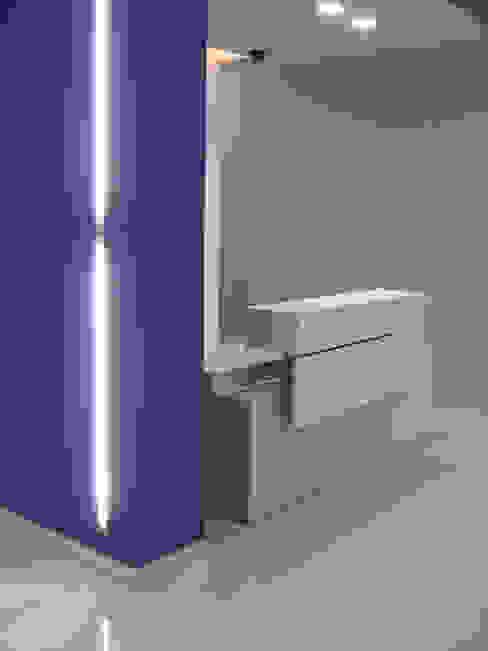 Royal Sun Alliance RSA - usoarquitectura Estudios y despachos de estilo moderno de usoarquitectura Moderno