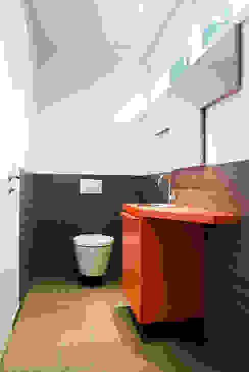 حمام تنفيذ Beilstein Innenarchitektur,