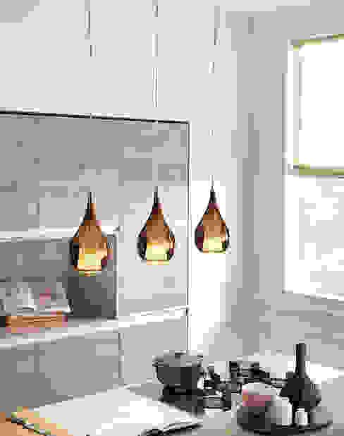modern  by Cangini e Tucci, Modern Glass