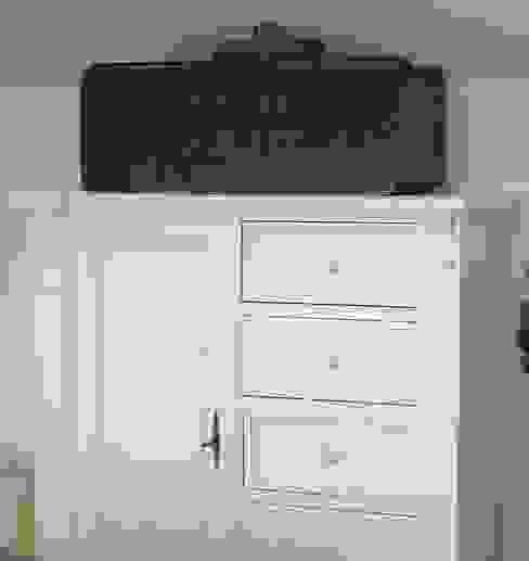 Holzmöbel restaurieren - mit diesen cleveren Tipps gelingt\'s