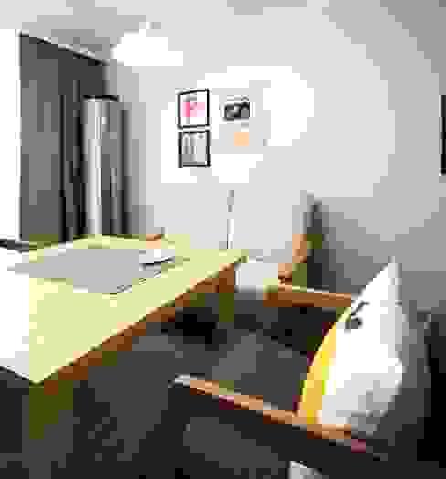 25평형 신혼집 홈 스타일링 homelatte 스칸디나비아 다이닝 룸