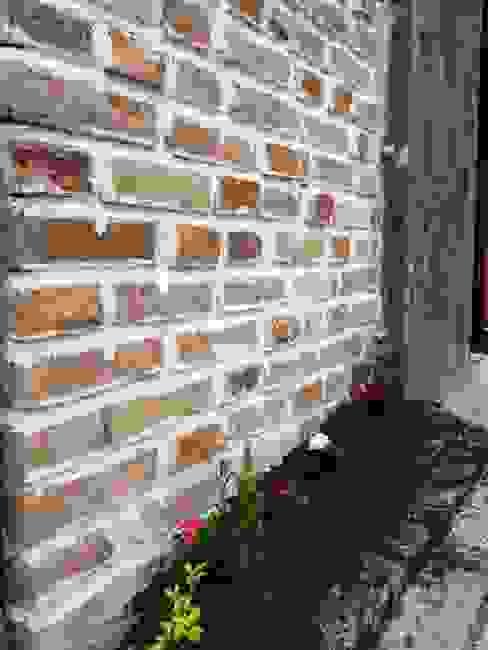 Proyecto Cali- Valle del cauca Casas rurales de NIVEL SUPERIOR taller de arquitectura Rural