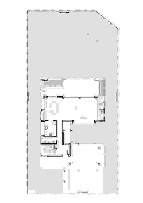 modern  by Pablo Anzilutti | Arquitecto, Modern