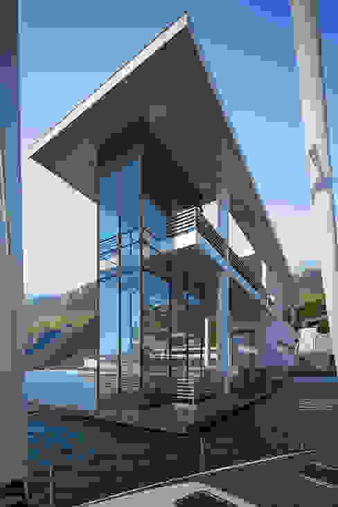 من Way-Project Architecture & Design تبسيطي