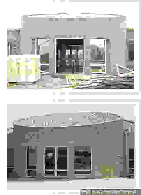 Avant Après Habitat et Tradtions Murs & SolsRevêtements de mur et de sol