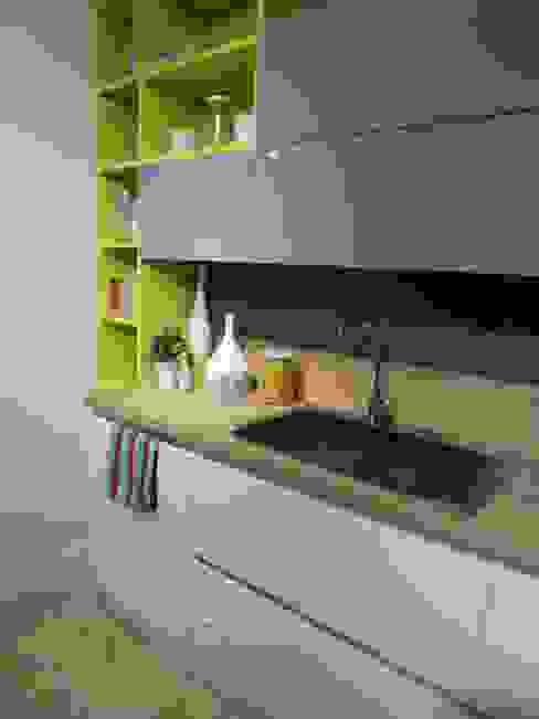 de Cucine e Design Moderno