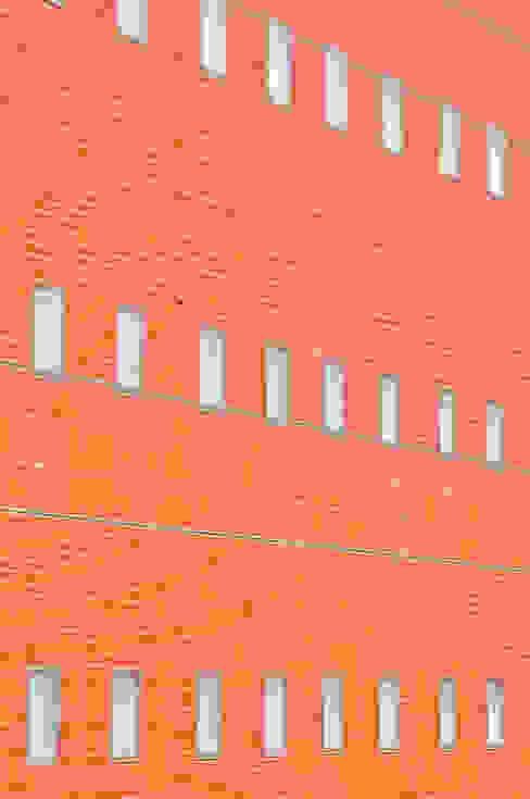 Itamaraty Hall: Locais de eventos  por Carlos Eduardo de Lacerda Arquitetura e Planejamento ,Moderno